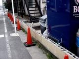 20110402_東日本大震災_船橋市日の出2_震災_被害_0950_DSC09936
