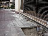 20110327_東日本大震災_習志野市茜浜2_佐藤金属_1503_DSC09593