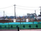 20110626_船橋市東船橋5_プラウドシーズン東船橋5丁目_1424_DSC06654