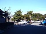 20110102_千葉市稲毛区稲毛1_稲毛浅間神社_初詣_1425_DSC09845