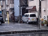 20110211_船橋市浜町_ららぽーとTOKYO-BAY_雪_0929_DSC05629