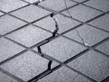 20110320_東日本大震災_幕張新都心_地震被害_1303_DSC08349