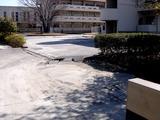 20110313_東日本大震災_千葉県立保健医療大学_幕張_1236_DSC09885