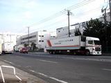 20110312_東日本大震災_船橋浜町_食品倉庫街_液状化_1620_DSC08837