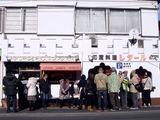 20110102_千葉市花見川区_インド料理シタール_1332_DSC09627T