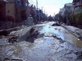 20110311_東日本巨大地震_浦安_被害_050