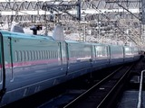 20110305_JR東日本_JR東北新幹線_はやぶさ_青森_092