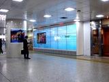 20101104_JR東京駅_デジタルサイネージ_シャープ_2013_DSC09712
