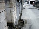 20110402_東日本大震災_船橋市日の出1_震災_被害_1129_DSC00352