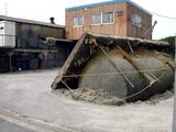 20110402_東日本大震災_船橋市日の出2_タンク_0952_DSC09949