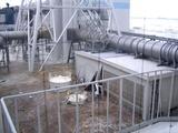 20110311_原発事故_福島第1原子力発電所_298