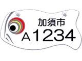 20100601_ご当地ナンバー_オリジナルナンバープレート_130