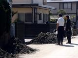 20110313_東日本大震災_袖ヶ浦団地_一戸建て_液状化_1141_DSC09554T