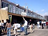 20110604_船橋中央卸売市場_ふなばし楽市_0854_DSC02801