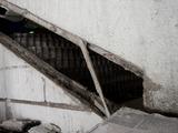 20110317_東日本大震災_浦安_舞浜駅前南口_液状化_1452_DSC07149