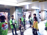 20110529_東日本大震災_観光_経済復興_銚子_1023_DSC02396