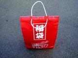 20110101_船橋市浜町2_ららぽーとTOKYO-BAY_初売_1035_DSC09364