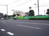 20110610_船橋市若松1_船橋競馬場_回転すし銚子丸_075056_DSC04249