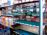 20110313_東日本大震災_コンビニ_セブンイレブン_1101_DSC09368