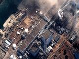 20110314_原発事故_福島第1原子力発電所_098