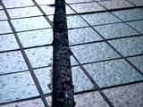 20110312_船橋市本町_船橋駅北口前_ひび割れ_1023_DSC08691