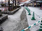 20110320_東日本大震災_幕張新都心_地震被害_1305_DSC08363