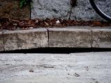 20110320_東日本大震災_幕張新都心_地震被害_1229_DSC08263