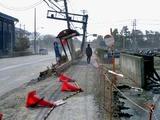 20110311_東日本巨大地震_浦安_被害_032