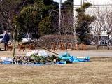20110109_習志野市袖ヶ浦3_西近郊公園_どんど焼き_0912_DSC00449