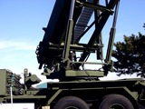 20110109_陸上自衛隊_習志野演習場_降下訓練始め_1009_DSC00623