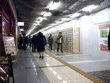 20110210_JR東京駅_東京ラーメンストリート_1909_DSC05602
