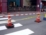 20110320_ららぽーとTOKYO-BAY_立ち入り禁止_1128_DSC08091