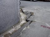 20110402_東日本大震災_船橋市日の出1_震災_被害_1131_DSC00359