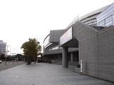 20110327_習志野市_千葉県国際総合水泳場_休場_1456_DSC09557