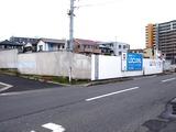 20110611_船橋市山手3_新船橋クリニックモール_1603_DSC04433