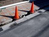 20110326_東日本大震災_船橋市日の出2_被災_1534_DSC08825