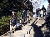 20110102_千葉市花見川区_検見川神社_初詣_1329_DSC09612