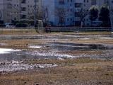 20110313_東日本大震災_南船橋駅前_液状化_企業庁_1433_DSC00359