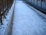 20110116_船橋市_積雪_雪化粧_寒気_冬型_1108_DSC02550