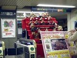 20110206_JR船橋駅_勝浦ひな祭り_雛人形_1229_DSC05224