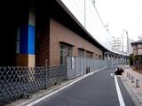 20110206_船橋市宮本2_大神宮下駅前保育園_じろう会_1300_DSC05397