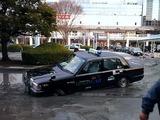 20110311_東日本巨大地震_新浦安駅_バスターミナル_255971960T