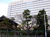 20110410_三井ガーデンホテル_喜翁閣_サクラ_桜_1543_DSC07675