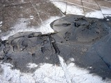 20110312_東日本巨大地震_若松公園_液状化_1655_DSC09060