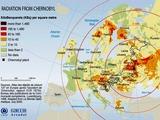 20110331_ウクライナ_チェルノブイリ原子力発電所事故_042