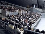 20110120_市川学園_幕張メッセ_082