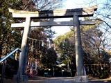 20110203_船橋市西船1_山野浅間神社_節分_豆まき_1601_DSC04894