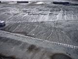 20110312_東日本大震災_船橋親水公園_液状化_1611_DSC08786