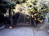 20110203_船橋市西船1_山野浅間神社_節分_豆まき_1559_DSC04887