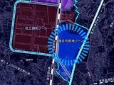 20110121_船橋市_山手地区のまちづくり計画_014